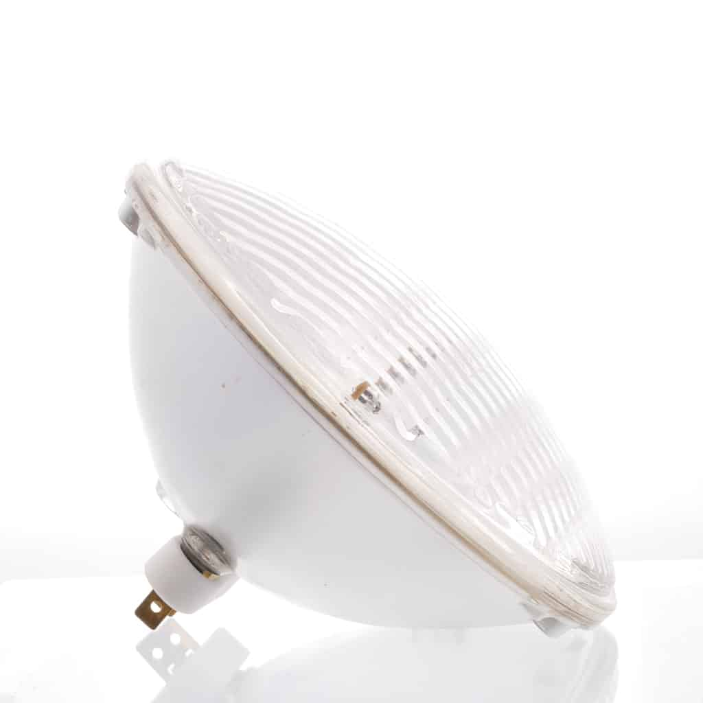CP62 240v 1000w EXE GX16d Theatre Lamp