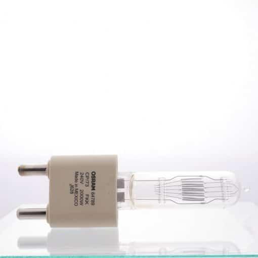 CP73 240v 2000w