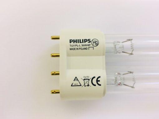 Philips TUV PL-L 36w