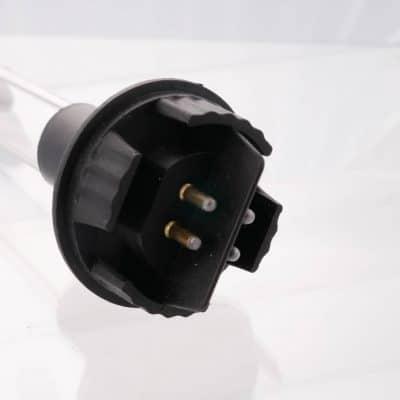602806 UVMax E