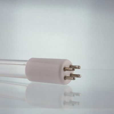 UV-C Timer 40 Watt