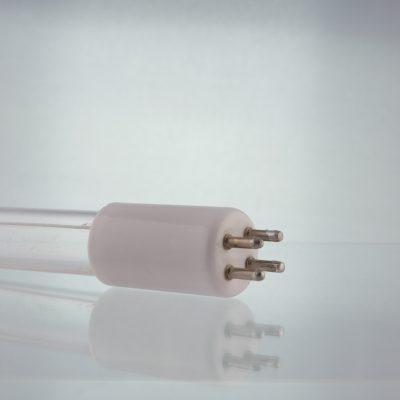 UV-C timer 75 watt