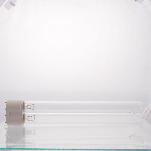 Pond 55 watt PLL uv bulb