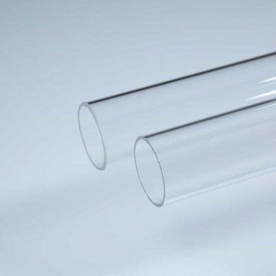 BIO UV30 Quartz Sleeve