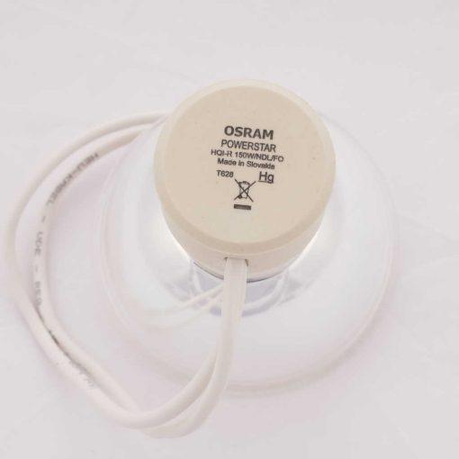 Osram HQI-R 150W/NDL/FO