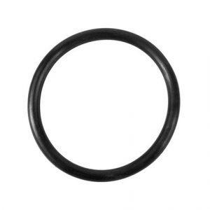 """O"" Ring (Par56 12v 300w)"
