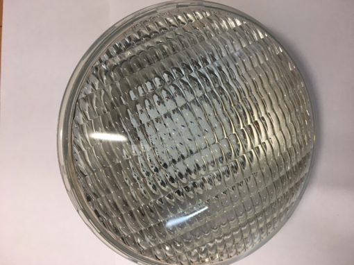 GE LED Par56 Pool Light