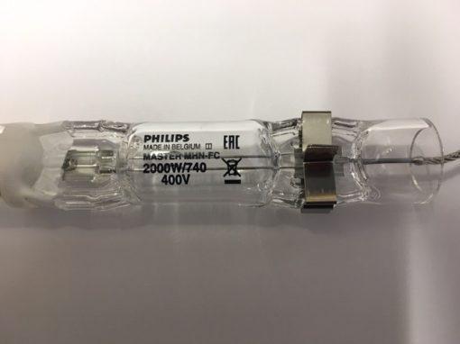 MHN-FC 2000W/740 400V XW