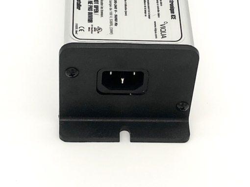 BA-ICE-S Electronic Controller