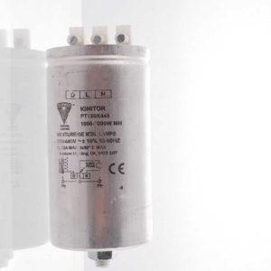 PT150K445 Ignitor