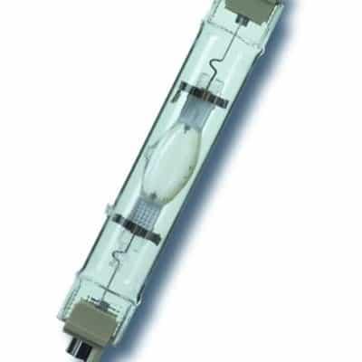 HRI-TS 400W/NWL 230 FC2